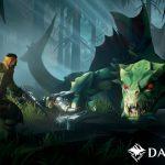 pełna wersja Dauntless pobierz