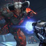 pełna wersja Doom Eternal do pobrania