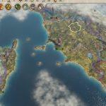 crack Imperator: Rome do pobraniua