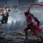 creack Mortal Kombat 11 ściagnij