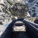 crack WRC 8 ściągnij na pc