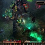 codex Grim Dawn do pobrania