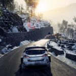 pełna wersja WRC 8 do pobrania