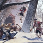 skidrow Assassin's Creed III do pobrania