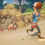 Oceanhorn 2: Knights of the Lost Realm free download