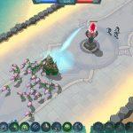 torrent Rise of Legions gry darmowe