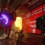 Doom Eternal darmowe gry