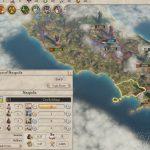 pełna wersja Imperator: Rome darmowe gry
