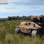 Steel Division II download