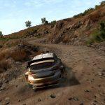 WRC 8 darmowe gry