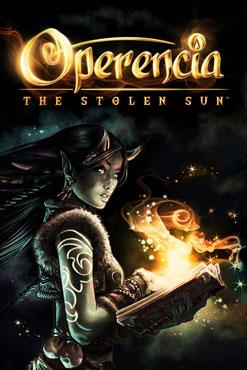 Operencia: The Stolen Sun pobierz