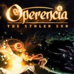 Operencia: The Stolen Sun gra do Pobrania