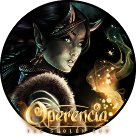 Operencia: The Stolen Sun download