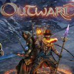 Outward Pobierz grę PC