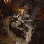 SpellForce 3: Soul Harvest zainstaluj na pc