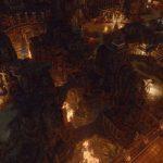 SpellForce 3: Soul Harvest pelna wersja