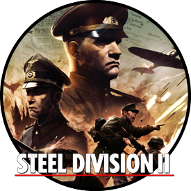 Steel Division 2 download