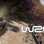 WRC 8 Pobierz grę za darmo