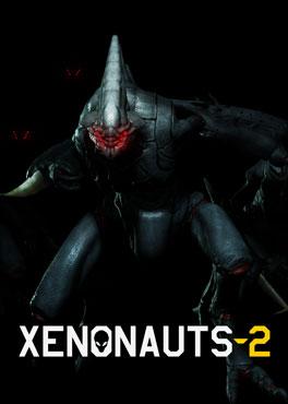 Xenonauts 2 pobierz pc