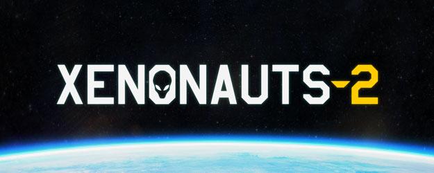 Xenonauts 2 darmowe gry