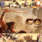 Conan Unconquered Pobierz na PC