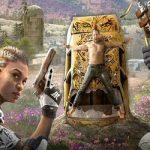 Far Cry: New Dawn Pobierz pełna wersja