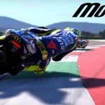 MotoGP 19 gra do Pobrania