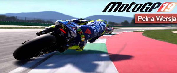 MotoGP 19 Download