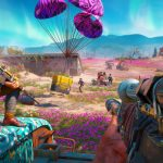Far Cry New Dawn torrent