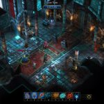 Druidstone download pc