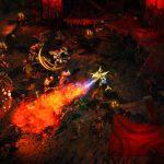 Warhammer: Chaosbane download