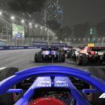 F1 2019 pelna wersja