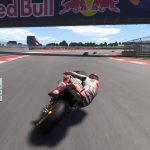 MotoGP 19 pobierz