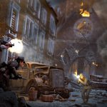 Sniper Elite V2 Remastered pelna wersja