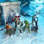 Warhammer: Chaosbane pobierz