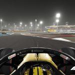 F1 2019 do pobrania