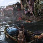 The Sinking City pełna wersja