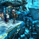 Warhammer: Chaosbane torrent