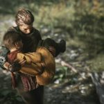 A Plague Tale: Innocence download