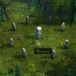 Druidstone: The Secret of the Menhir Forest torrent