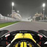 F1 2019 demo