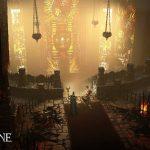Warhammer: Chaosbane skidrow