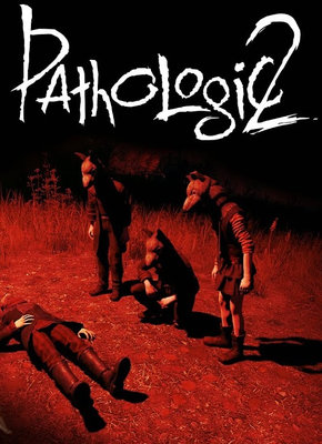 Pathologic 2 do pobrania