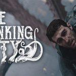The Sinking City Pobierz pełna wersja