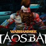 Warhammer: Chaosbane Download PC