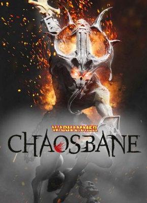 Warhammer: Chaosbane do pobrania