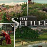 The Settlers Pełna wersja