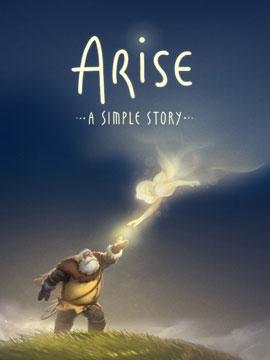 Arise: A Simple Story pobierz