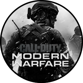 Call of Duty: Modern Warfare pobierz