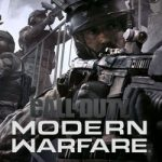 Call of Duty: Modern Warfare Download za darmo